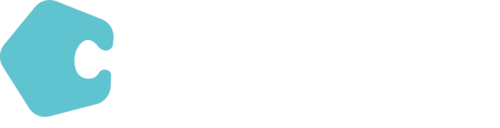 Logo of HumHub Community